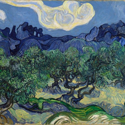 vincent-van-Gogh-the-olive-trees-1000x1000